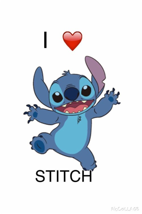 List Of Free Stitch Wallpapers Download Page 2 Itl Cat