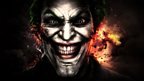 Joker Wallpaper Hd Joker Wallpaper Iphone 11 Pro Max 2558755 Hd Wallpaper Backgrounds Download