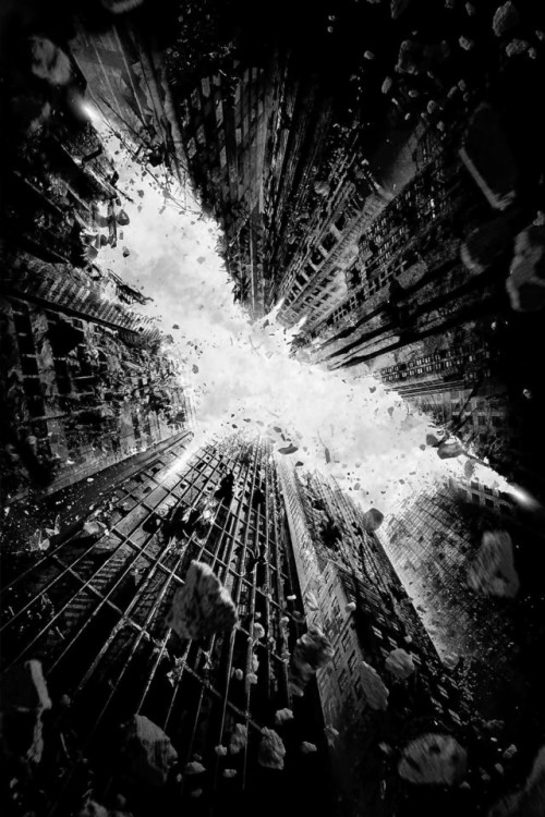Christopher Nolan The Dark Knight Rises 1622527 Hd