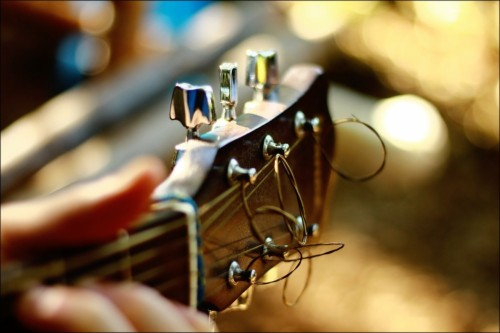 List Of Free Gitar Wallpapers Download Itl Cat