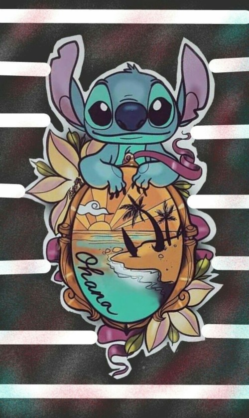 Stitch Wallpaper For Android Cute Stitch 47353 Hd Wallpaper Backgrounds Download