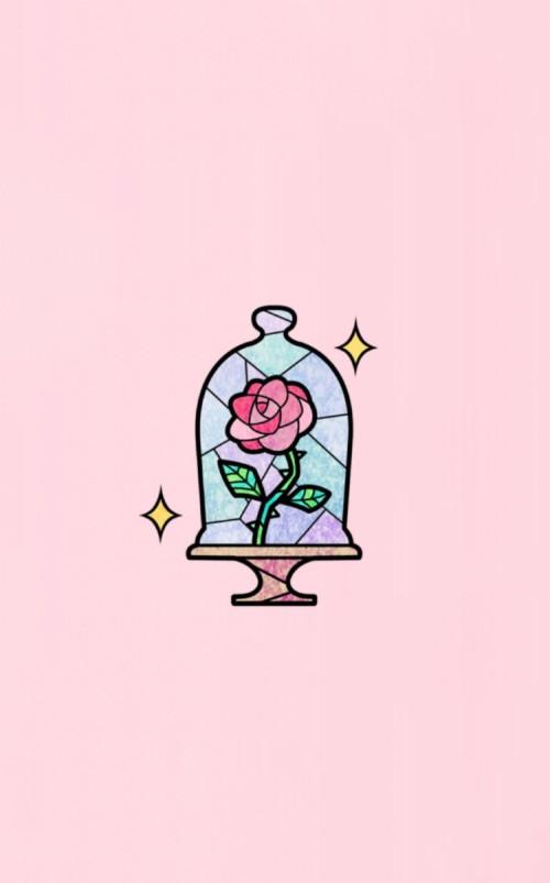 29 296976 cute background disney