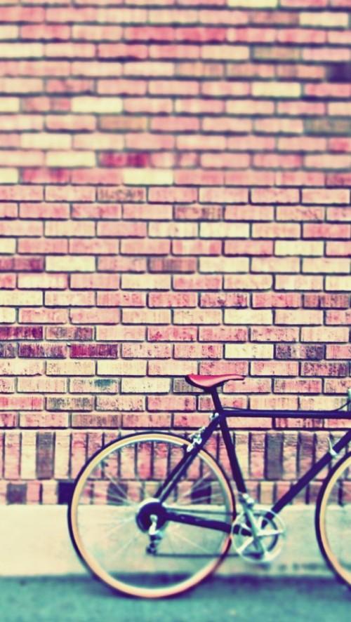 Aesthetic Vintage Tumblr Background 160438 Hd Wallpaper