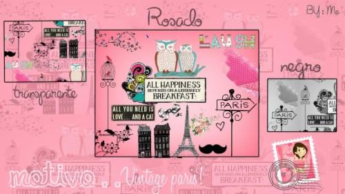 Girly Wallpapers For Desktop Girly Desktop Backgrounds