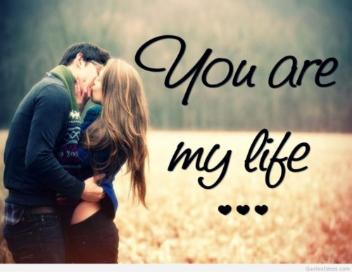 True Love Shayari In Hindi Source Cute Love Couple Pictures With