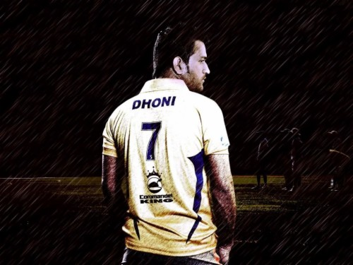 Mahendra Singh Dhoni Hd Wallpapers Ultra Hd Dhoni Hd 621819 Hd Wallpaper Backgrounds Download