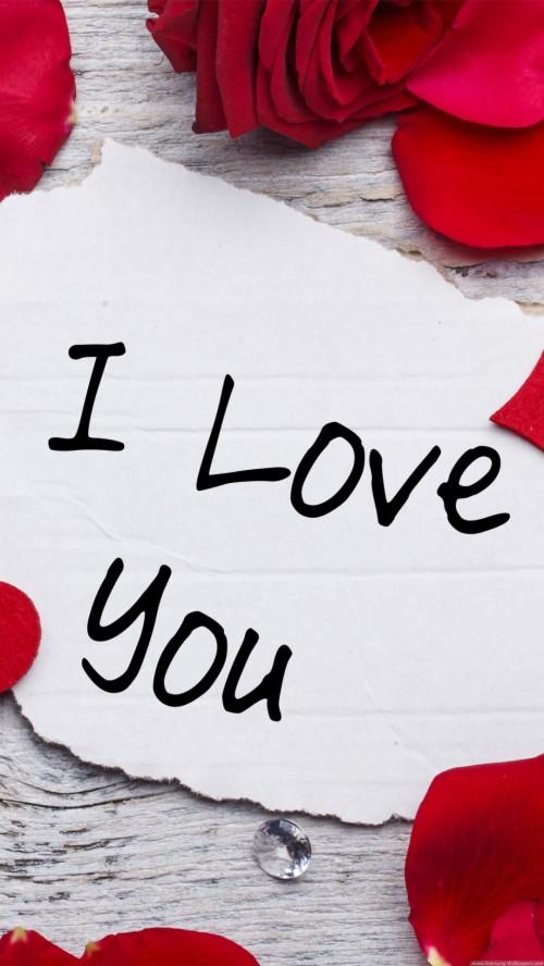 Samsung Moving Wallpaper Romantic Wallpaper Hd Love 817209 Hd Wallpaper Backgrounds Download