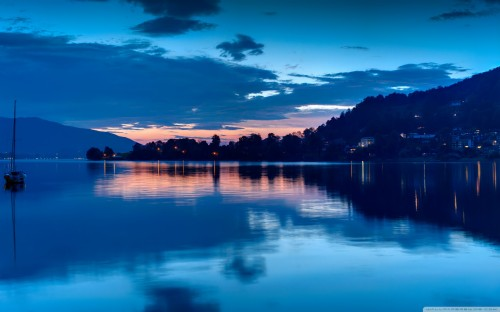 291 2910673 lake wallpaper night natural pic of nature