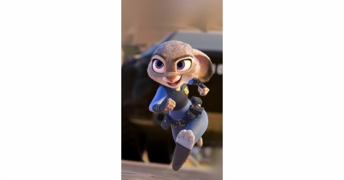 Judy From Zootopia Wallpaper Iphone Zootopia Judy 2925001 Hd Wallpaper Backgrounds Download