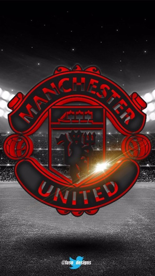 Man Utd Wallpaper Man Utd 2925852 Hd Wallpaper Backgrounds Download
