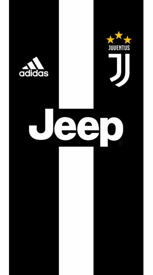 Juventus F C 3178683 Hd Wallpaper Backgrounds Download