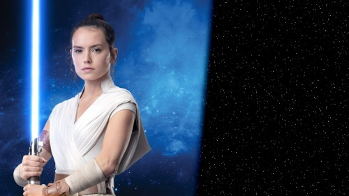 Star War Wallpaper Hd Tsuneo Sanda Star Wars Poster 2858429 Hd Wallpaper Backgrounds Download