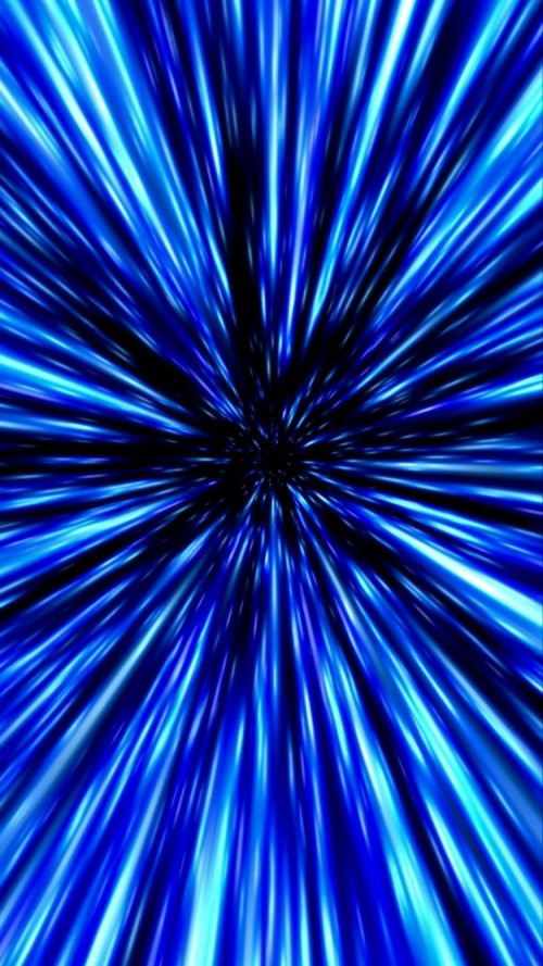 292 2927327 hyperspace moving wallpapers live moving wallpaper