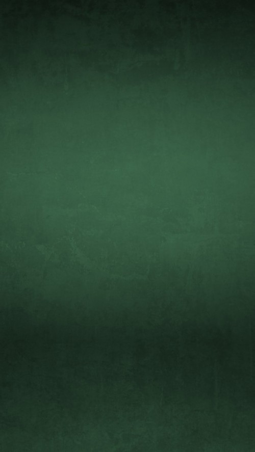 Green Black Iphone Wallpaper Black Green Wallpaper Iphone 384441 Hd Wallpaper Backgrounds Download