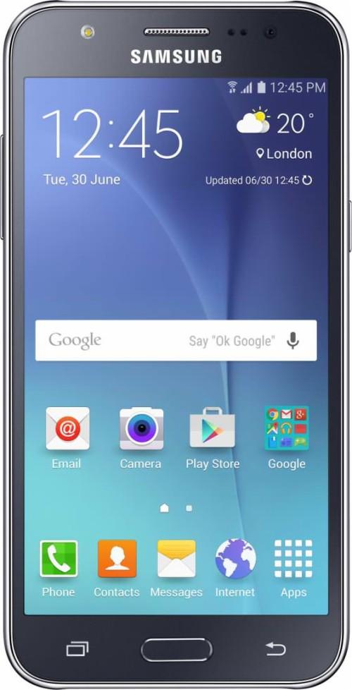 Samsung Galaxy J5 2015 102272 Hd Wallpaper Backgrounds Download