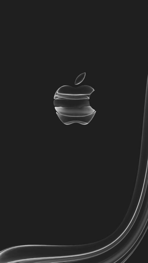 Apple Iphone 11 Stock Wallpaper 08 Iphone 11 Wallpaper 4k 2522663 Hd Wallpaper Backgrounds Download