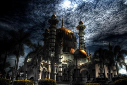 Hd Islamic Wallpaper Full Hd Full Hd Wallpaper For Pc