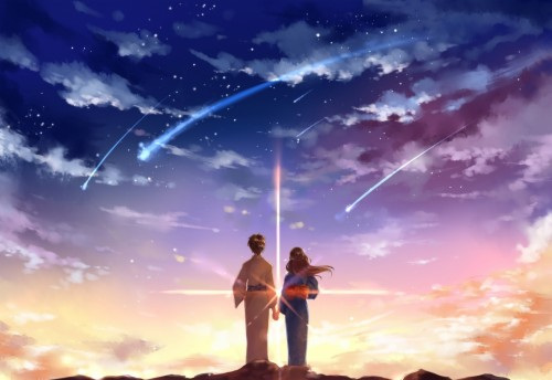 List Of Free Your Name Wallpapers Download Itlcat