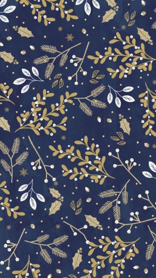 1000 Ideas About Laptop Wallpaper On Pinterest Pineapple