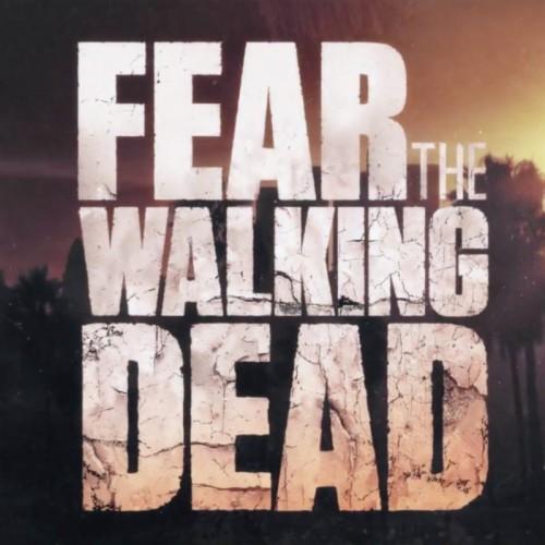 10 New Fear The Walking Dead Wallpaper Full Hd 1080p