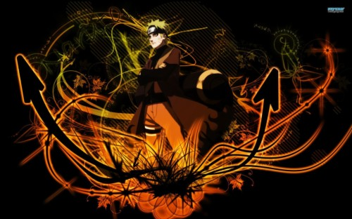 3 37000 wallpaper hp hd keren sage mode wallpaper naruto