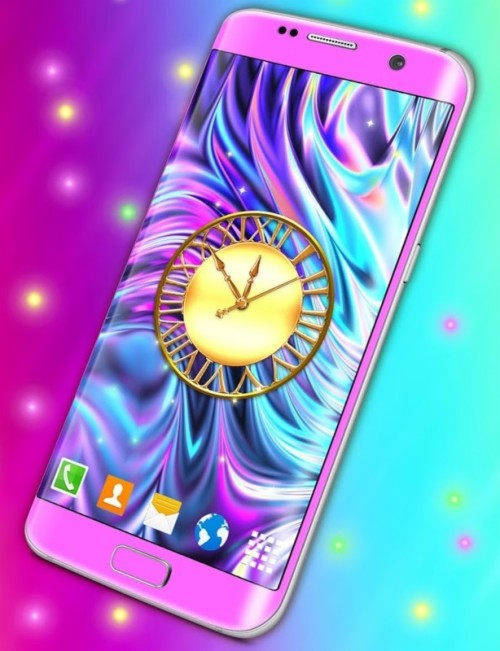 List Of Free Touch Live Wallpapers Download Itl Cat