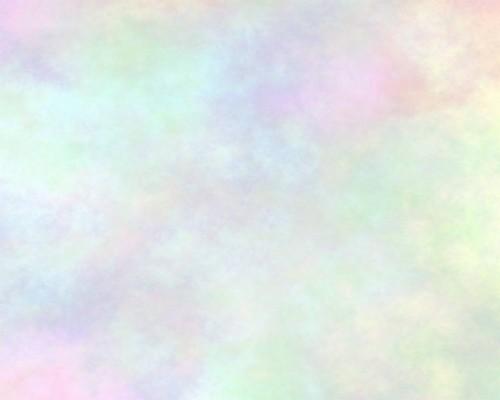 Pastel Goth Tumblr Pastel Background 39268 Hd Wallpaper