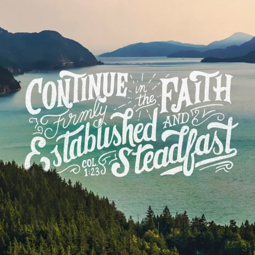 Colossians 1 Laptop Bible Verse Backgrounds 39407 Hd Wallpaper Backgrounds Download