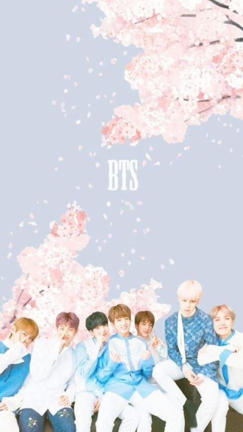 Bts Pastel Wallpaper Comic Jealous Taekook Fanart 39611 Hd Wallpaper Backgrounds Download