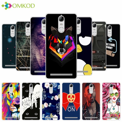 For Lenovo K5 Note Luxury Silicone Wallpapers Back Black Hd Samsung J2 Prime 308354 Hd Wallpaper Backgrounds Download