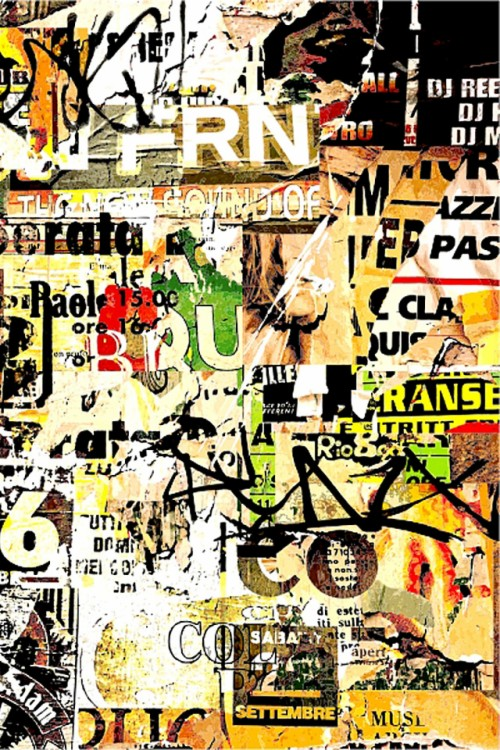 Grunge Iphone Wallpaper Grunge Wallpaper Phone 308151 Hd