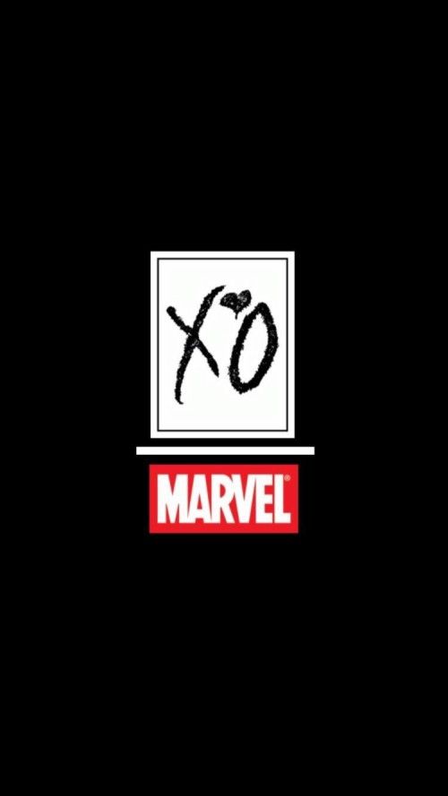 List Of Free Xo Wallpapers Download Itl Cat