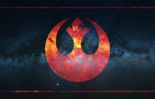 List Of Free Star Wars Wallpapers Download Page 6 Itl Cat