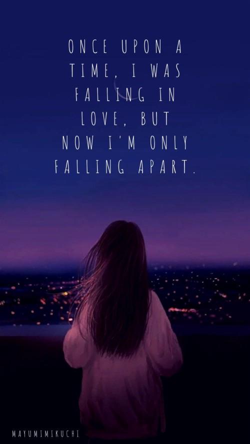 Alone Broken Heart 3003591 Hd Wallpaper Backgrounds Download
