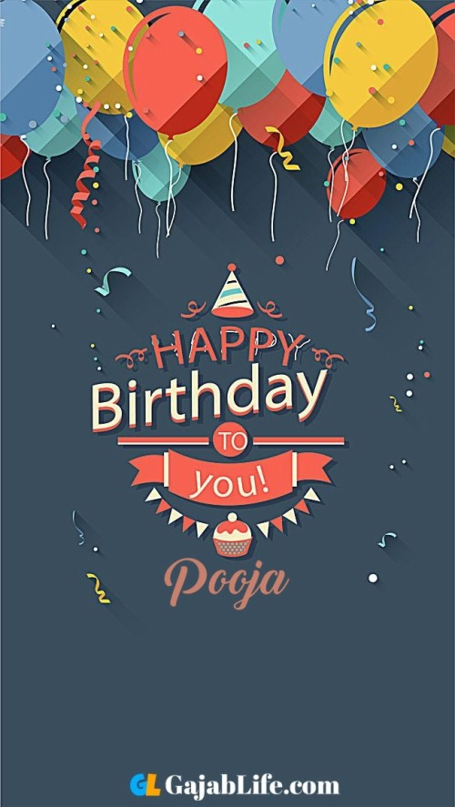 300 3004665 pooja happy birthday wishes images with name happy