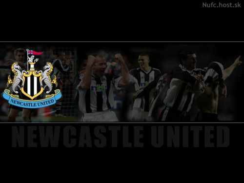 Newcastle United Football Club Wallpaper Goals Newcastle United Wall Paper 2018 3029748 Hd Wallpaper Backgrounds Download