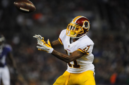 Redskins Iphone Wallpaper Chase Young Redskins Jersey Swap 3033735 Hd Wallpaper Backgrounds Download