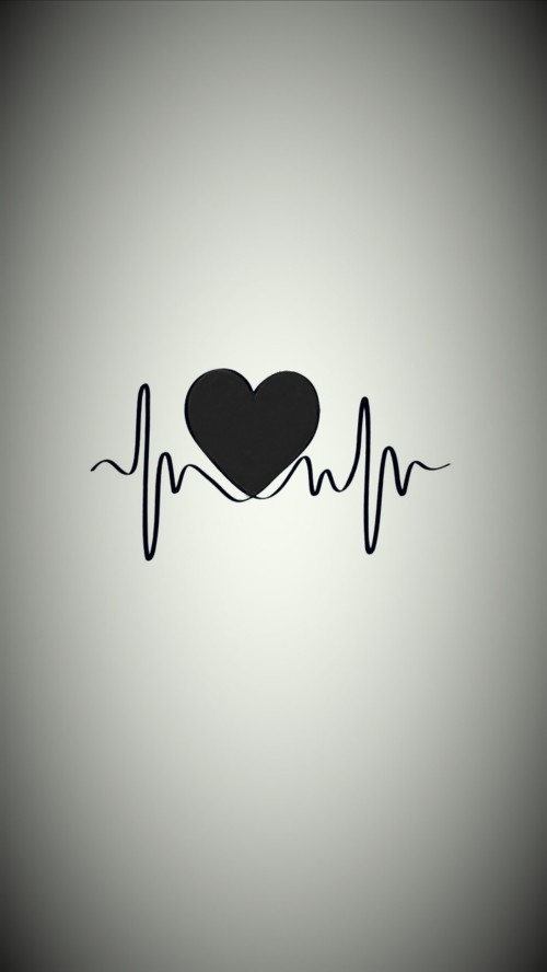 Mobile Wallpaper Sharechat Love Wallpaper Heart 1141005 Hd Wallpaper Backgrounds Download