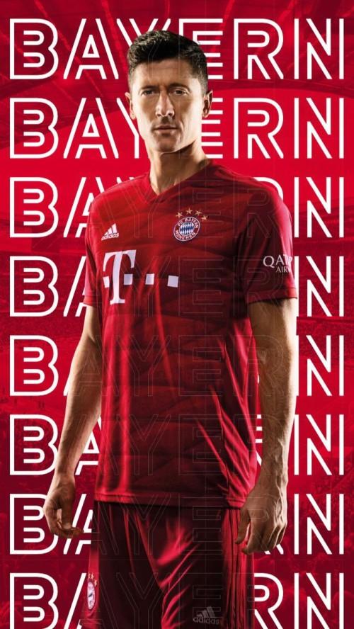 Plux Wallpaper Free Fc Bayern Munchen Logo 381225 Hd Wallpaper Backgrounds Download