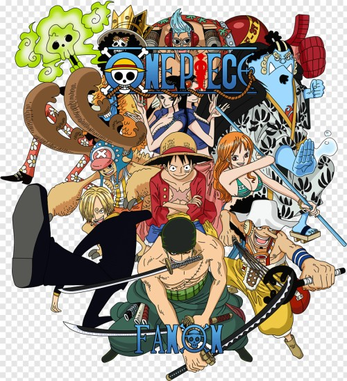 One Piece Character Art One Piece Jinbei Straw Hat Crew 3052569 Hd Wallpaper Backgrounds Download