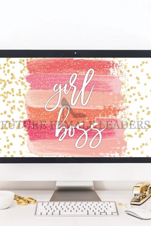 Laptop Wallpaper For Girls Computer 3080089 Hd Wallpaper Backgrounds Download