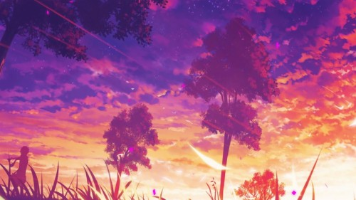 Anime Wallpaper Gif 1080p 43065 Hd Wallpaper Backgrounds Download
