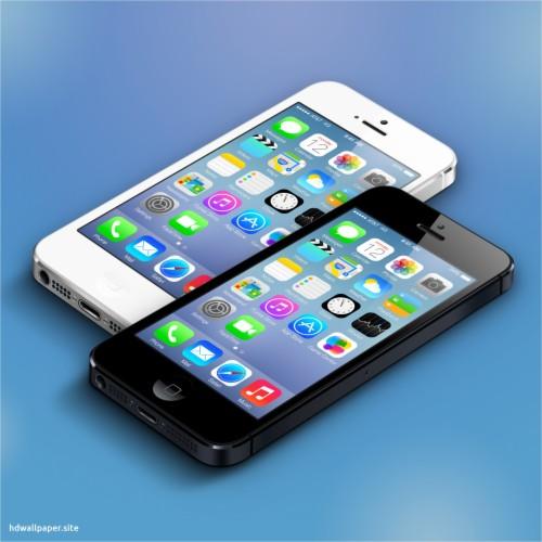 Keypad Mobile Wallpaper Ios 7 311312 Hd Wallpaper Backgrounds Download