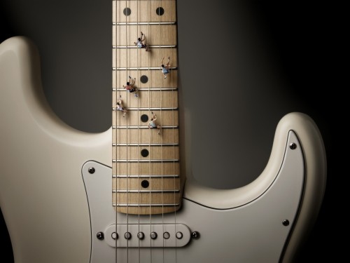 Guitar Iphone Wallpapers Group Stratocaster Wallpaper