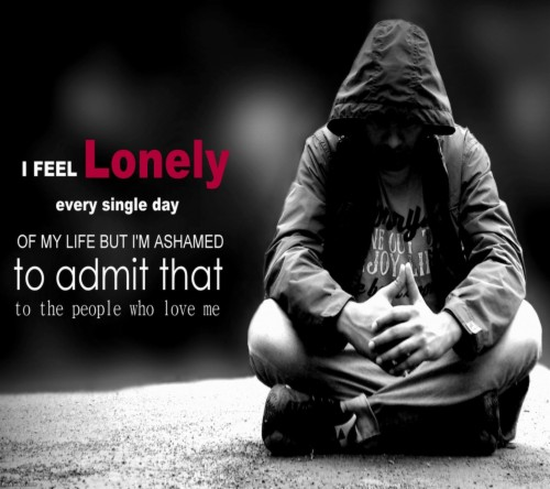 Alone Boy Hd Wallpaper For Alone In Darkness Quotes 313420 Hd Wallpaper Backgrounds Download
