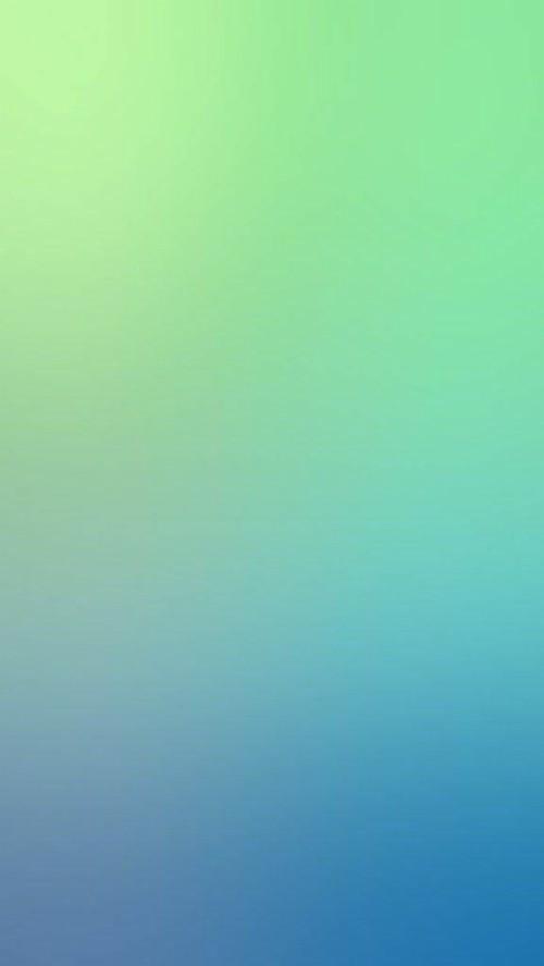 2019 Wallpaper Android Wallpaper Best Wallpaper Green Wallpaper Samsung J6 315917 Hd Wallpaper Backgrounds Download