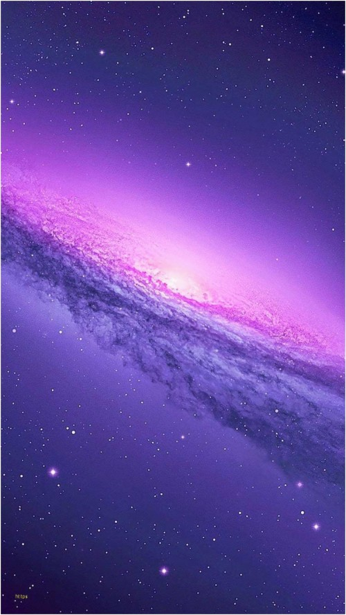 Fabulous 52 Galaxy S6 Wallpaper With 670 X 670 For Samsung
