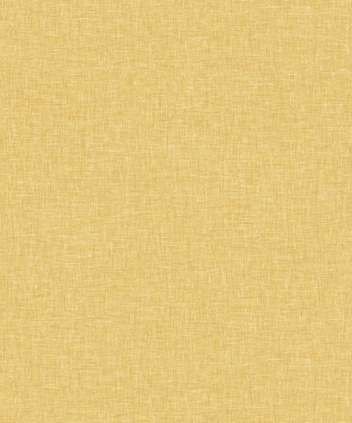Linen Texture Mustard Yellow Wallpaper Orange 316629 Hd