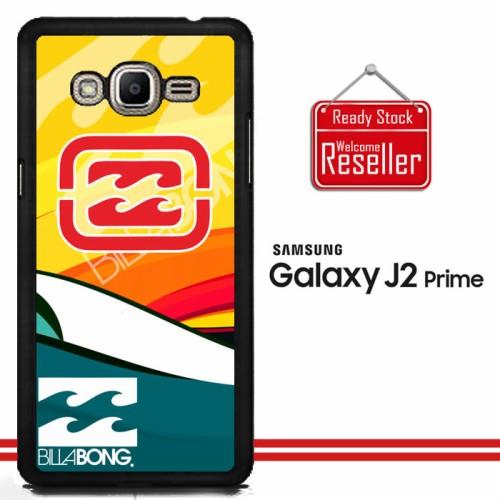 Louis Vutton Phone Case Samsung J2 Prime 3106689 Hd Wallpaper Backgrounds Download