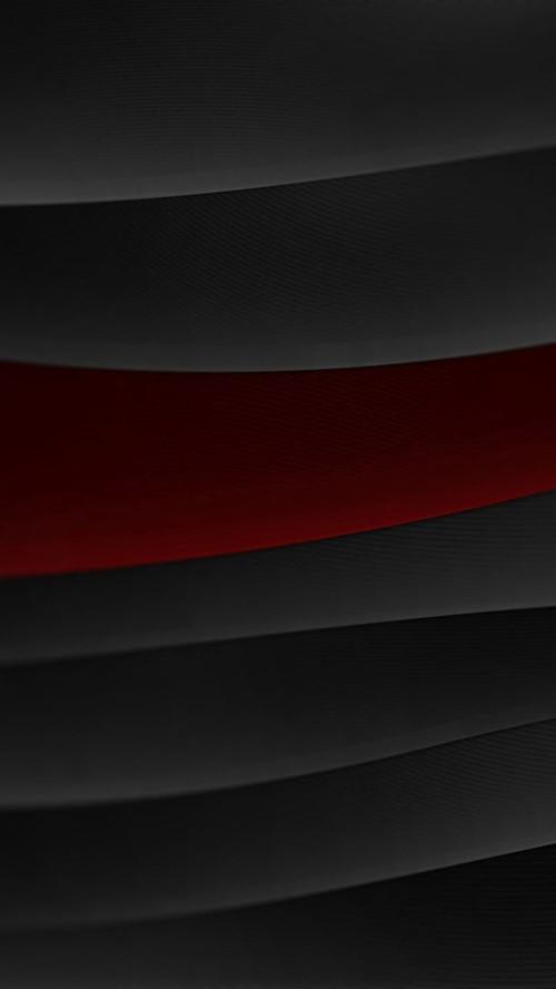 Fond D Ecran Samsung Galaxy S5 2255677 Hd Wallpaper Backgrounds Download